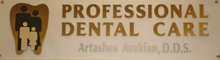 Visit Professional Dental Care