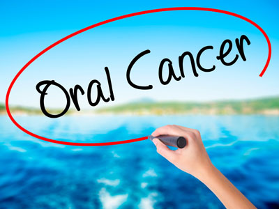 Do I Really Need An Oral Cancer Screening In Fresno?